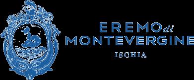 Eremo di Montevergine – Ischia Logo